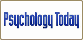 Psychology_Today_Logo