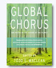 Global Chorus book cover