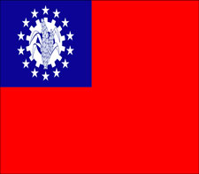myanmar_flag_picture