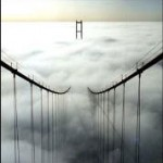 bridge-in-the-clouds