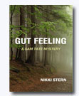 Gut Feeling book cover