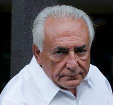 Dominic-Strauss-Kahn