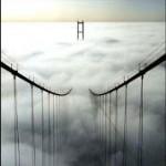 bridge-in-the-clouds