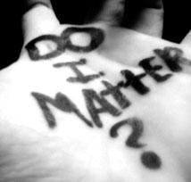 do-i-matter