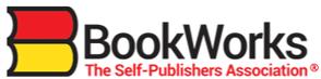 BookWorks logo